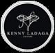 mob-logo-kenny
