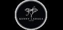 sticky-logo1-kenny